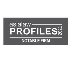 AsiaLaw_M&A_2021